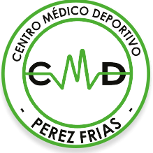 Blog CMD Pérez Frías